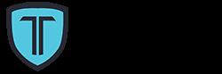 Titan Custom Builders Logo