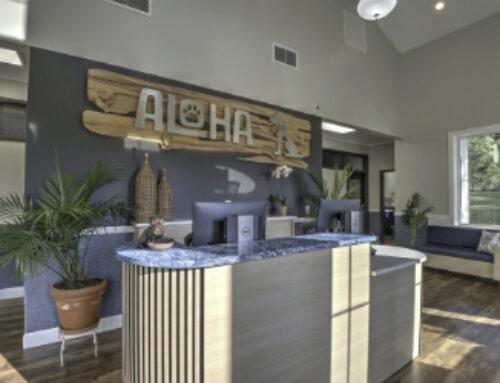 Aloha Veterinarian Clinic